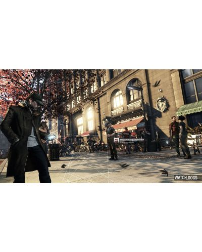 Watch_Dogs (PS3) - 6