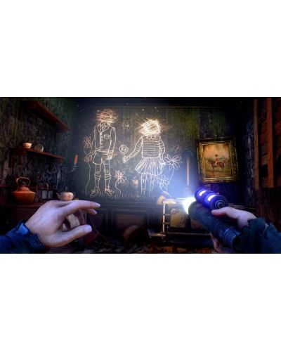 We Happy Few (Xbox One) - 3