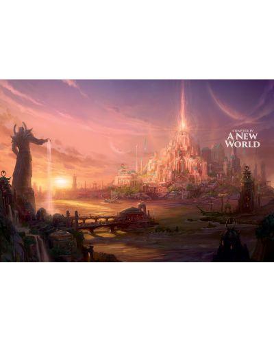 World of Warcraft Chronicle: Volume 1 - 15