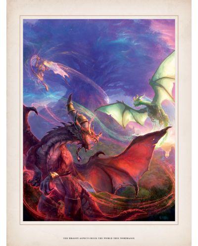 World of Warcraft Chronicle: Volume 1 - 18