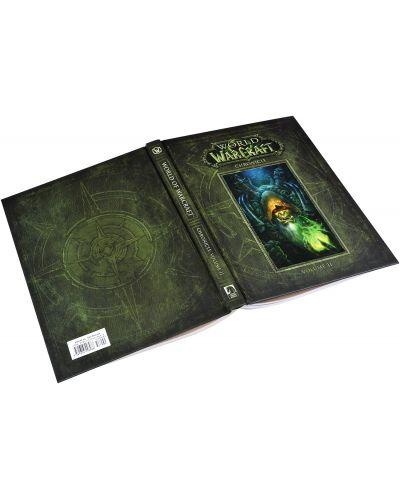 World of Warcraft Chronicle: Volume 2 - 2