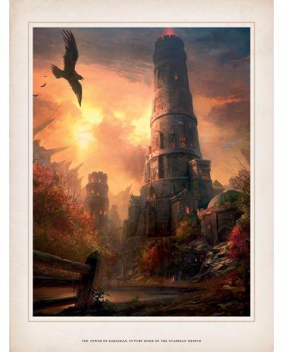 World of Warcraft Chronicle: Volume 1 - 19