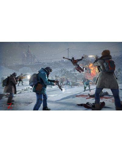 World War Z (Xbox One) - 8