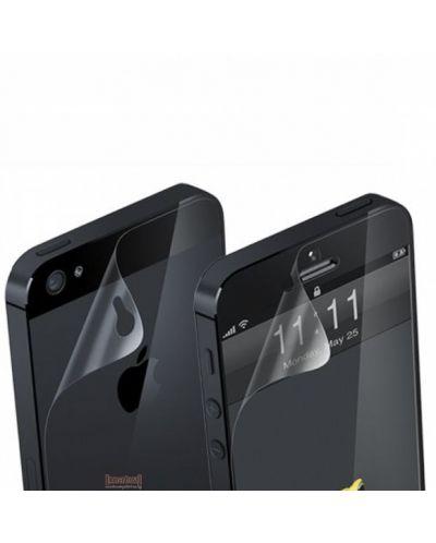 Wrapsol Ultra за iPhone 5 - 1