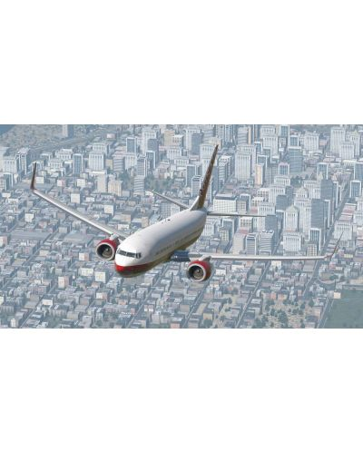 X-Plane 11 & Aerosoft Airport Collection (PC) - 5