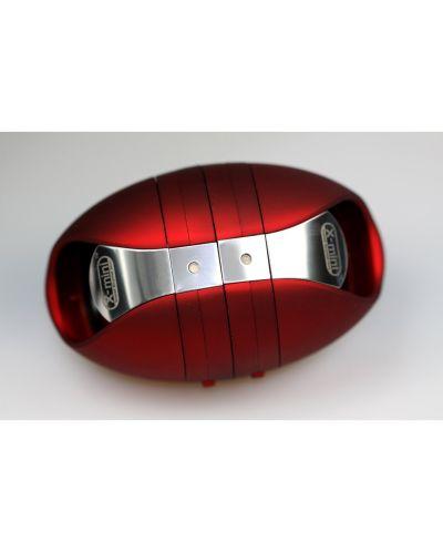 Мини колонка X-mini MAX II - червена - 5