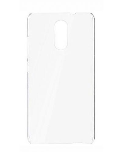 Защитен калъф за Neffos X1 - 1