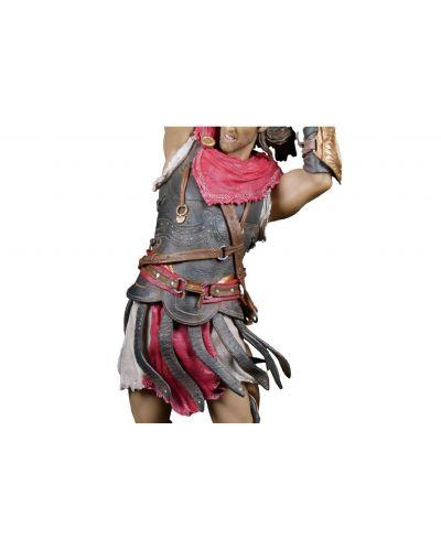 Фигура Assassin's Creed Odyssey: Alexios, 32 cm - 3