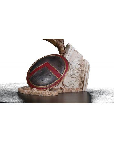 Фигура Assassin's Creed Odyssey: Alexios, 32 cm - 4