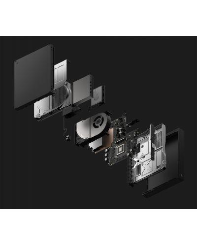 Xbox One X Metro Bundle - пакет от 3 игри - 11