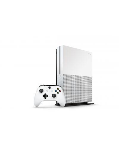 Xbox One S 1TB + Gears 5 - 4
