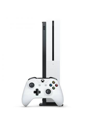 Xbox One S 1TB + Gears 5 - 3