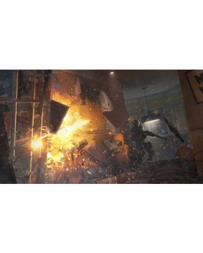 Xbox One 1TB + Rainbow 6 Siege & Vegas 1 & 2 - 7