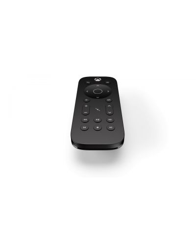 Microsoft Xbox One Media Remote - 7