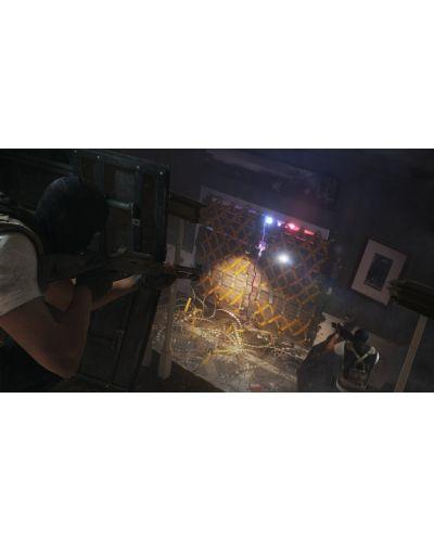 Xbox One 1TB + Rainbow 6 Siege & Vegas 1 & 2 - 8