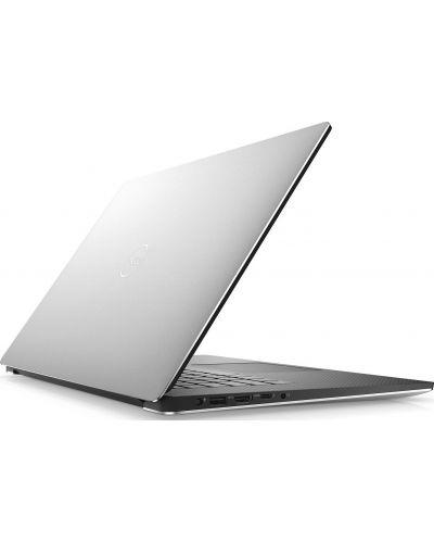 Лаптоп Dell XPS 15 9570 - 2