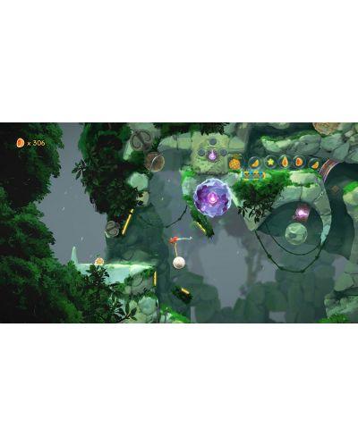 Yoku's Island Express (Nintendo Switch) - 5