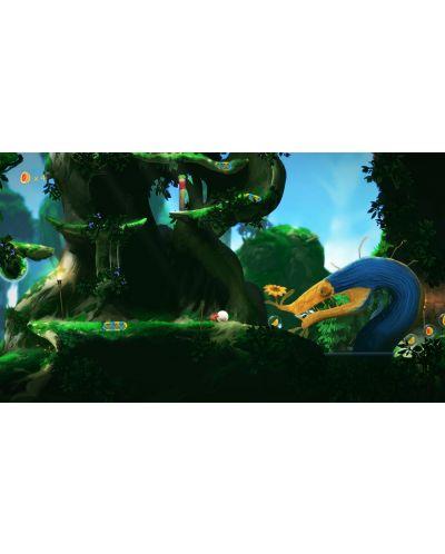 Yoku's Island Express (Nintendo Switch) - 4