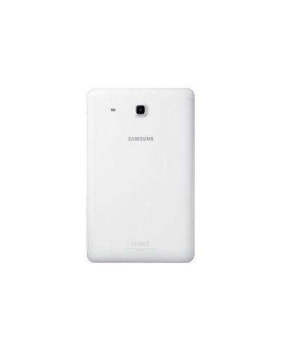 Samsung SM-T561 Galaxy Tab E LTE 8GB - бял - 2