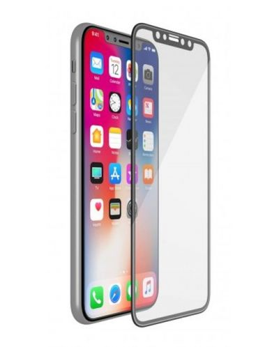 Закалено стъкло Speck ARC за iPhone X - 2