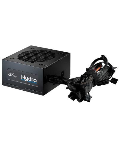 Захранване Fortron Hydro Bronze HD 500 - 2