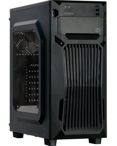 Кутия Zalman Z1 Neo - 2
