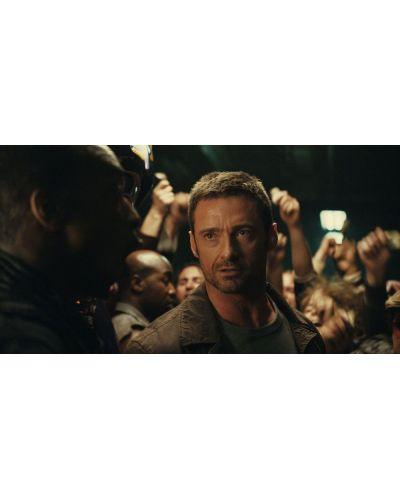 Жива стомана (Blu-Ray) - 2