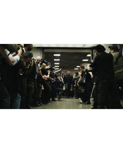 Жива стомана (Blu-Ray) - 8