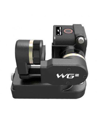 Стабилизираща стойка Gimbal FY-WGS за GoPro Session - 3