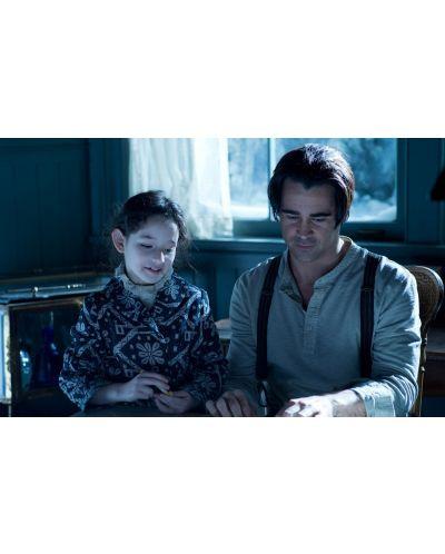 Зимна приказка в Ню Йорк (Blu-Ray) - 6