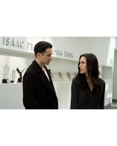 Зимна приказка в Ню Йорк (Blu-Ray) - 13
