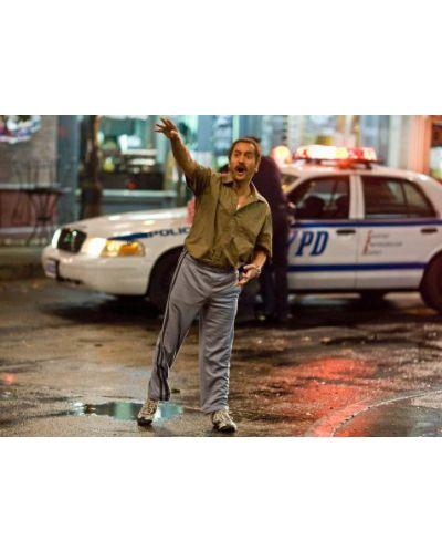 Зохан: Стилист от запаса - Нецензурирано издание (Blu-Ray) - 5