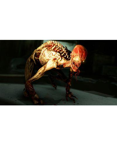 Zombie Army 4: Dead War (PS4) - 5