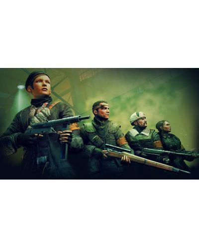 Zombie Army Trilogy (Xbox One) - 7