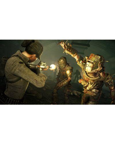 Zombie Army 4: Dead War (PS4) - 4