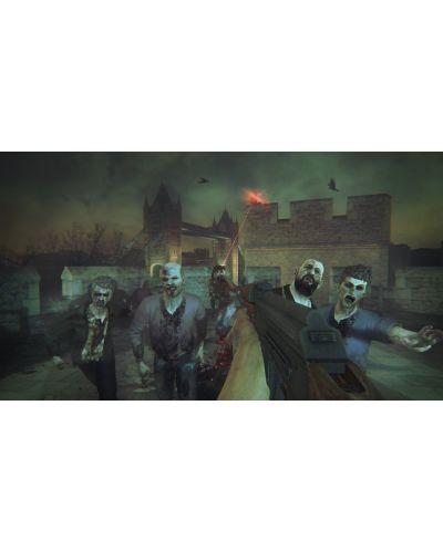 Zombi (Xbox One) - 5