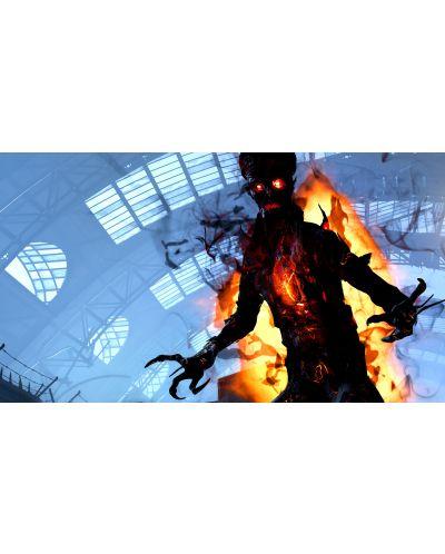 Zombie Army 4: Dead War (PS4) - 8