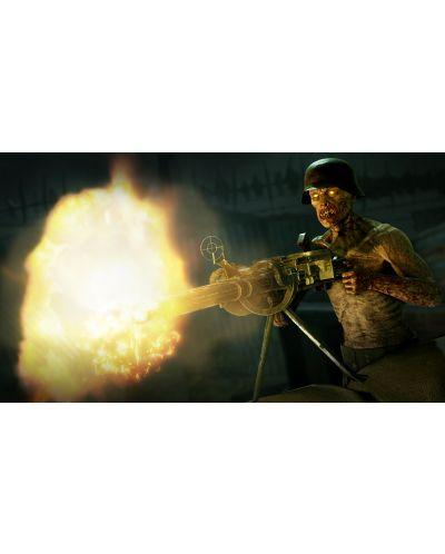 Zombie Army 4: Dead War (PS4) - 6