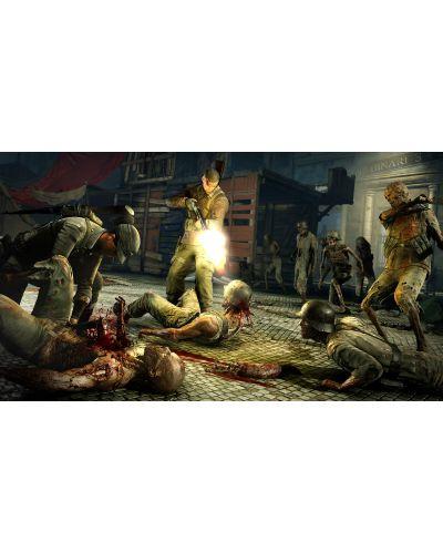 Zombie Army 4: Dead War (PS4) - 7