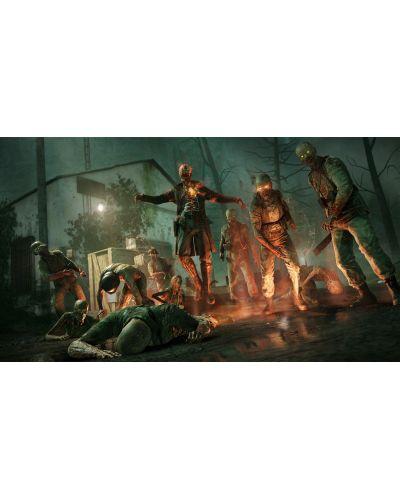 Zombie Army 4: Dead War (PS4) - 9