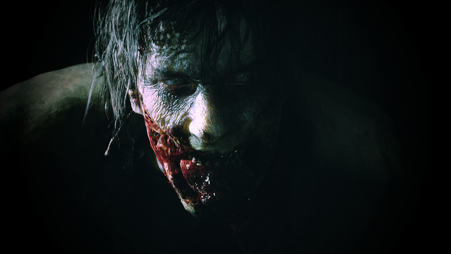 Resident Evil 2 Remake (Xbox One) - 4