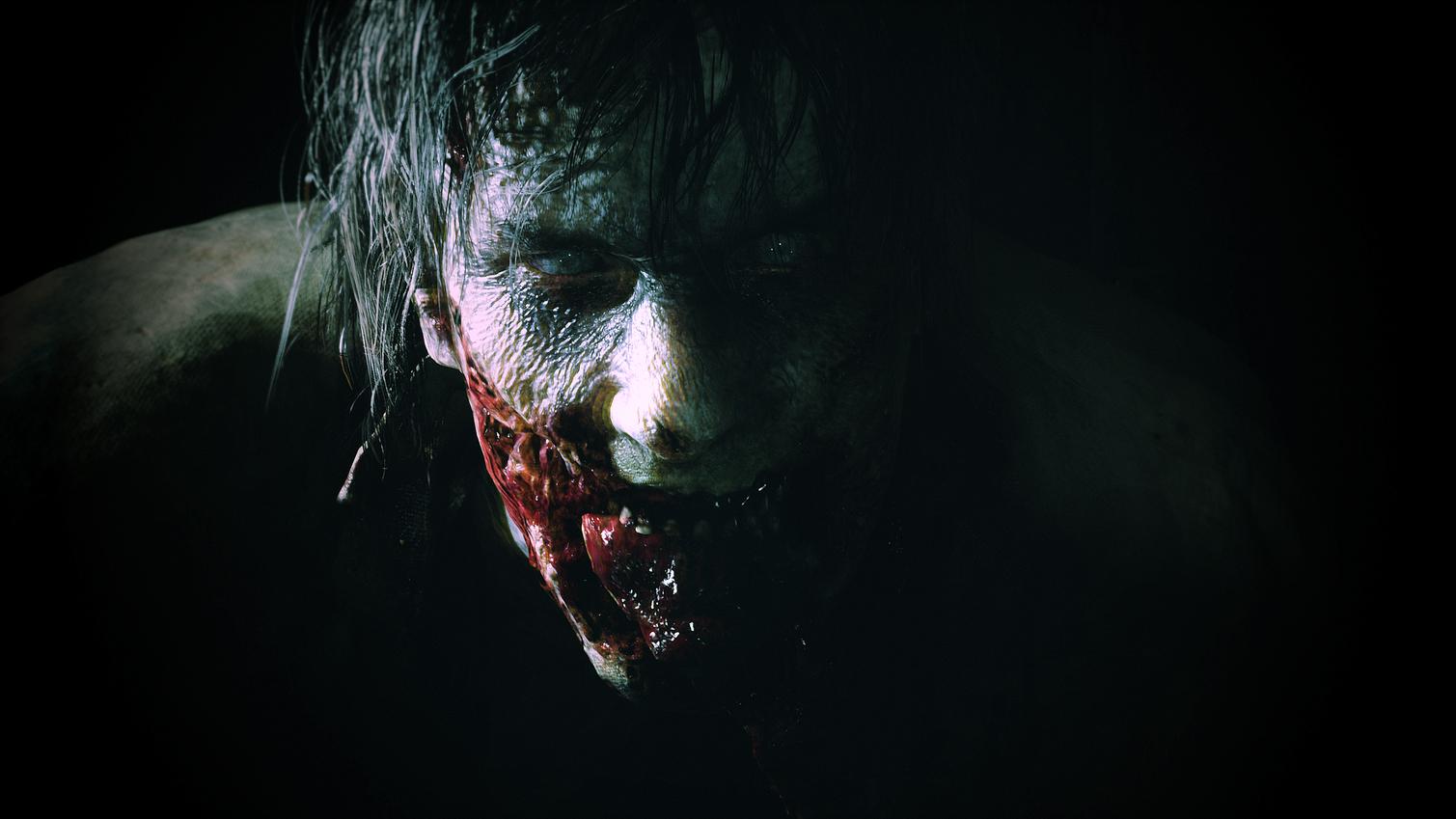 Resident Evil 2 Remake (PC) - 3