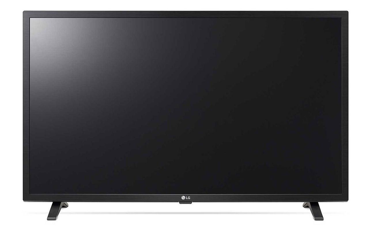 """Смарт телевизор LG - 32LM630BPLA 32"""" HD LED, черен - 2"""