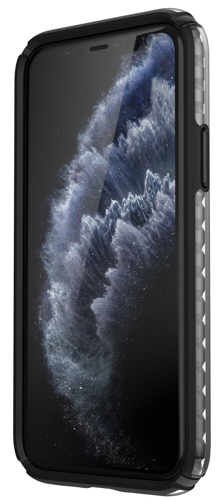 Калъф Speck - iPhone 11 PRO, Presidio 2, черен - 2