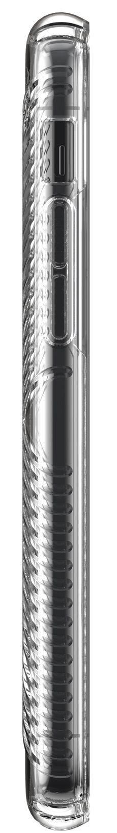 Калъф speck -  iPhone 11 PRO, Clear Grip, прозрачен - 8