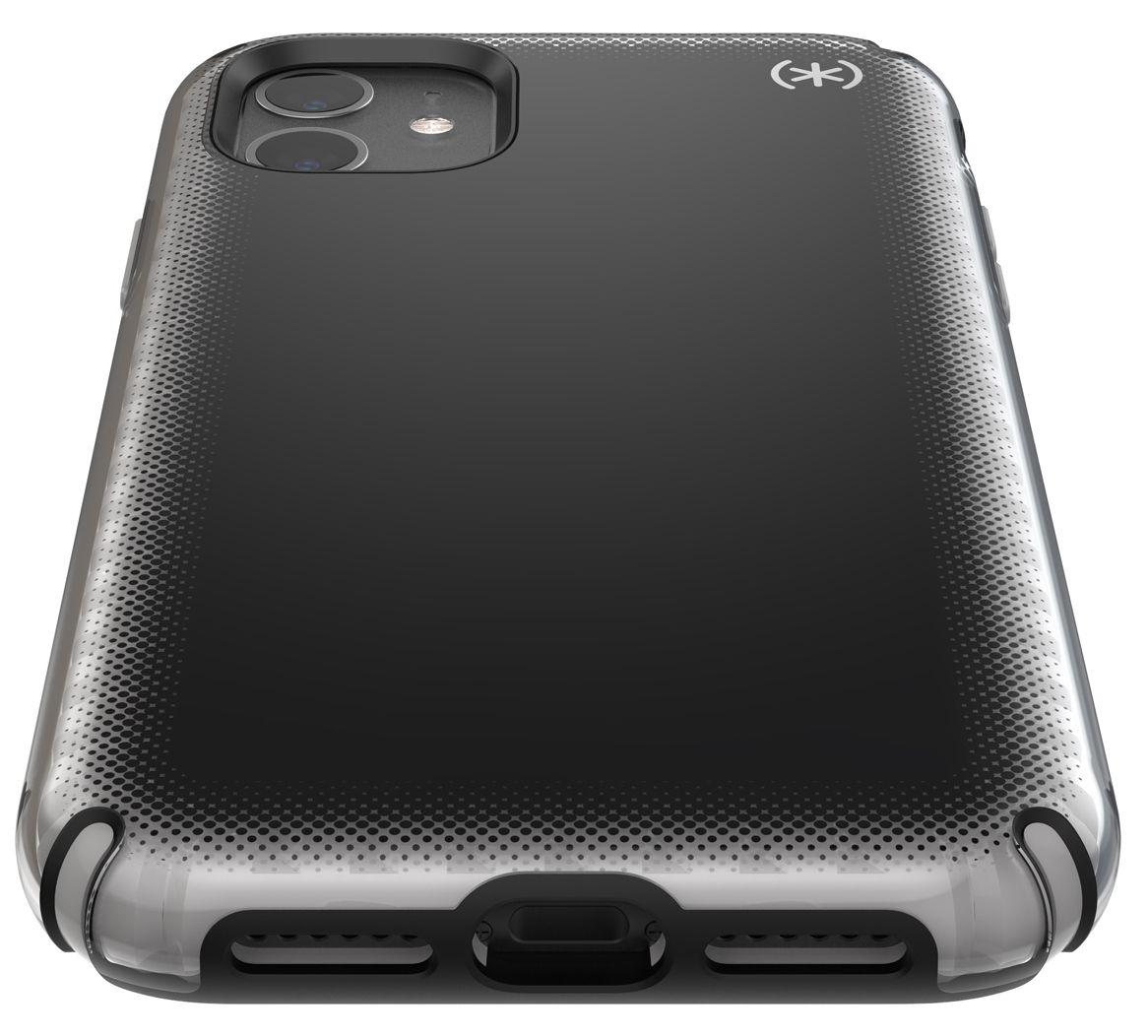 Калъф speck -  iPhone 11, Flagship, сив - 6