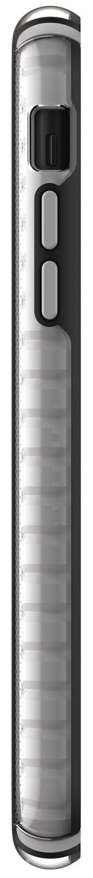 Калъф speck -  iPhone 11, Flagship, сив - 4