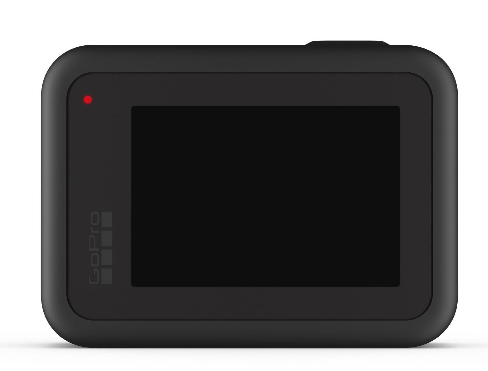 Спортна камера GoPro Hero8 - черна - 8