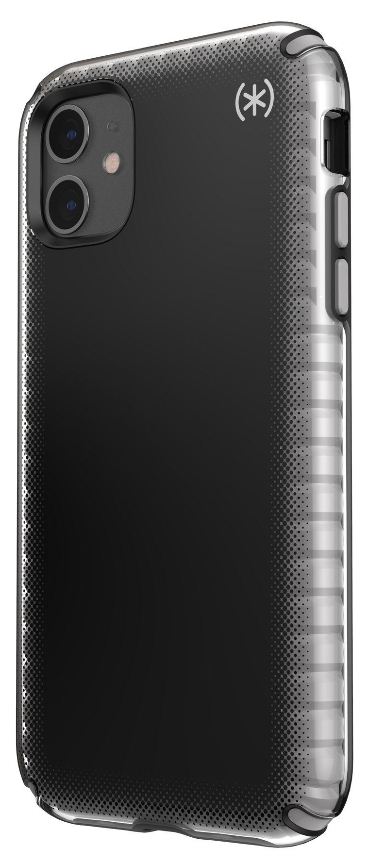 Калъф speck -  iPhone 11, Flagship, сив - 7