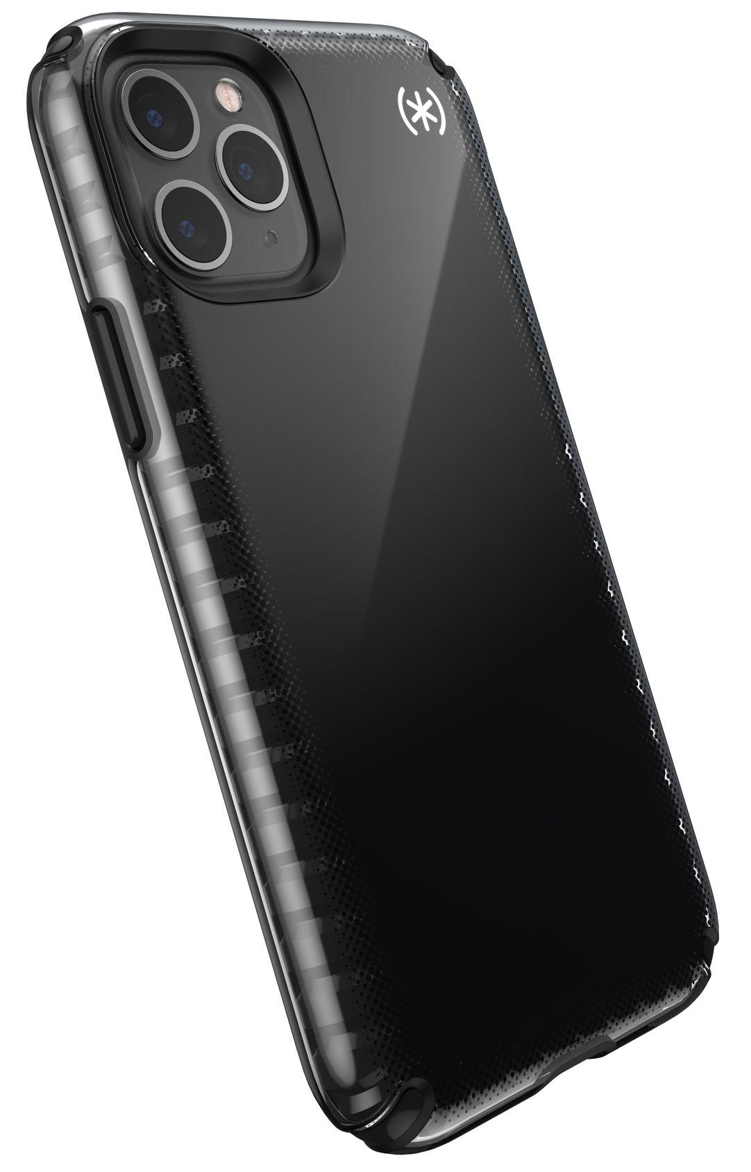 Калъф Speck - iPhone 11 PRO, Presidio 2, черен - 4